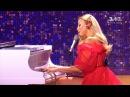 Оля Полякова — Бывший. Концерт «VIVA! Найкрасивіші 2018»