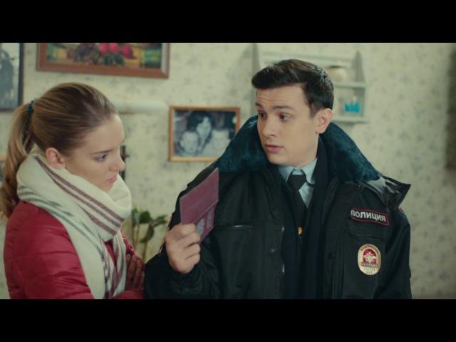 Улица: Николай законный отец Илюши из сериала Улица смотреть бесплатно видео онлайн.