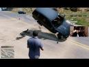 [236화]GTA5:일상생활 GTA5:Everyday life 재규어F[장파]