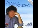 Alain Souchon - Ya d'la rumba dans l'Air