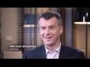 Фильм о Борисе Немцове Слишком свободный человек