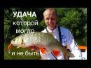 Удачная рыбалка в новых местах Как действовать на незнакомой реке