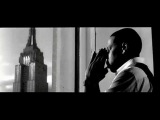 Jay-Z feat. Alicia Keys Empire State Of Mind rare original version