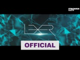Lexer - It Will Be All Over Soon