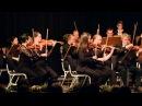 Georges Bizet: Aragonaise (Carmen Suite)