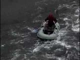 Приключенческий фильм про приключения геологов в тайге и затерянный поселок, се...