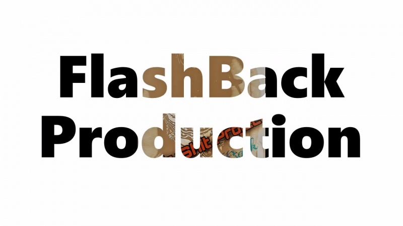 DirtyShit Project Ft FlashBack Production