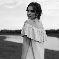 Кристина Попович