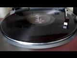 Выпуск №18. Dead Can Dance Garden Of The Arcane Delights The John Peel Sessions