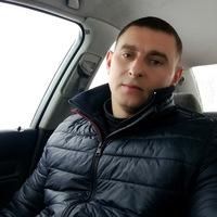 Sergey Neizvestnykh