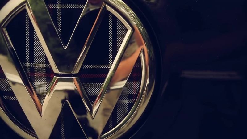 Static VW Golf 6 GTI MK6 - LifestyleCars