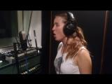 Наташа Будяк - Nada Cambiara Mi Amor Por Ti (video)