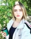 Светлана Незванова фото #43