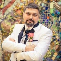 Александр Кайрос