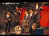 The Beau Brummels - Not Too Long Ago..