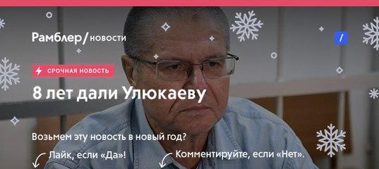 усманов к садиков м история узбекистана 1917-1991 годы