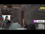 PUBG Daily Funny WTF Moments Highlights Ep 217 (playerunknowns battlegrounds Plays)