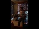 Лада седан — баклажан