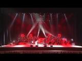 Roman_Miroshnichenko_Celebrates_25_Years_Of_Music_Promo-video_2018_720P.mp4