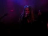 Mandragora_Scream_Nails_Live_in_Wroclaw