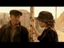 Андрей Панин и Екатерина Редникова в т/с Последний бронепоезд (2006) - анонс, Первый канал: Если б не было войны...