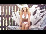 Jamie Woon - Lady Luck (Mad Morello Igi Remix)