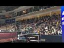 Химки 23.02.18 - Баскетбол !