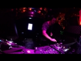 Efim Kerbut Live @ London Club. Part 1.