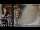 «Vogue»: сборы Блейк Лайвли на «Met Gala»