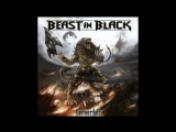 Beast In Black - Ghost In the Rain