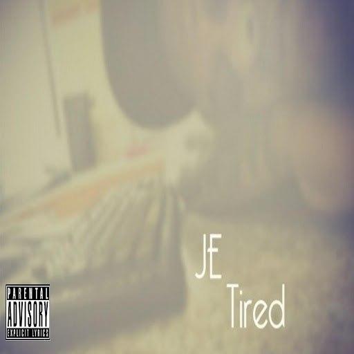 Je альбом Tired