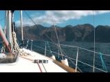 Māris Blāze - Pie dzintara jūras