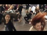 JAZZ FUNK KIDS | Anastasia Rakovskih | BIALES DANCE