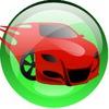 Кузов автомобиля - уход, ремонт и модификации
