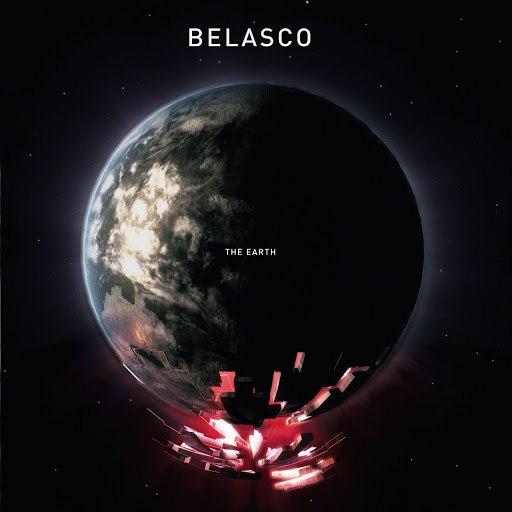 Belasco альбом The Earth