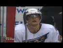 Alexander Ovechkin Amazing Goal Vs Phoenix Coyotes. (Russian) / Лучший гол в карьере Александра Овечкина