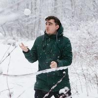 Миша Шевчук фото