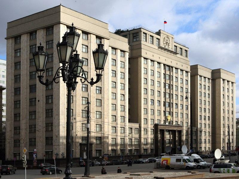BKLBxsFR45E Тверская - главная улица Москвы