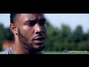 Penn State Football - Summer Strength