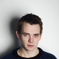 Иван Дубровский