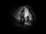 Жека Рас ТУ (feat. Pra(Killa'Gramm)) - Flashback httpvk.comrap_style_ru