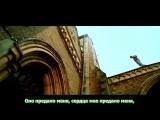 Bhula Denge Tumko Sanam - Humko Deewana Kar Gaye (рус.суб.)