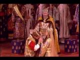 Глинка М.И. Опера Руслан и Людмила. ГАМТ (1995)
