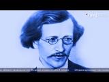 Редкое архивное видео - Революция 1917. Прямой эфир