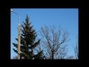 2014-11-18 4ая часть Inst.Gold Coll Том 2 CD 1 12. Moonlight serenade 13. Bridge over troubled water 14. Samba Parti