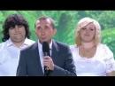 Нагиев и Мартиросян угорают на КВНе (смешное видео, хорошее настроение, юмор, президент Путин гей, выборы, отставка, Чайковский)