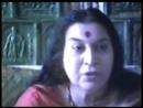 Sri Durga Puja 1982 — Видео@