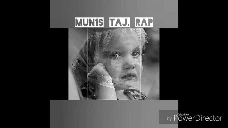 Mun1s_(Бахри_Ятимхои_Точик)_HD_(1).mp4