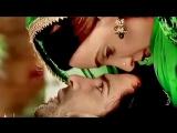 Arnav Khushi VM Lal Ishq