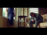 DONI feat. Сати Казанова - Я украду - HD - VKlipe.Net .mp4